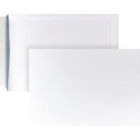 Envelop C5 162 x 229 mm - pak van 50