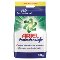 Ariel Professional Formula Pro+ waspoeder - pak van 13 kg
