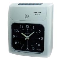 VERTEX เครื่องตอกบัตร VT-710