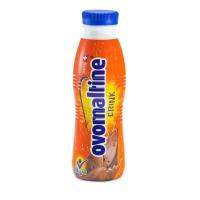 Ovo Drink, Packung à 12 Flaschen à 500 ml.