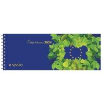 Euro Memo
