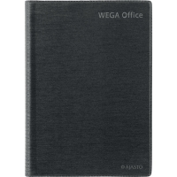Wega Office