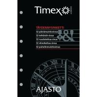 Timex Handy -täydennyspaketti