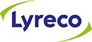 logo_lyreco