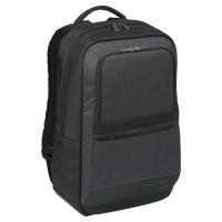 "Targus CitySmart Essential Laptop 20L Backpack/Rucksack fits laptops up to 15.6"""