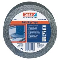TESA 60950 ANTI-SLIP TAPE 50MM15M BLACK