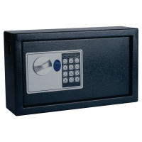 PAVO 8002696 20-HIGH SECURITY KEY CABINET