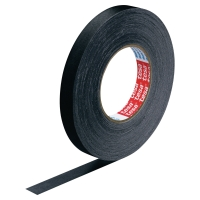 TESA EXTRA POWER PERFECT TAPE 19MM X 50M BLACK