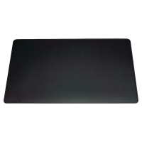 DURABLE 7103 DESK MAT 50 X 70 CM BLACK