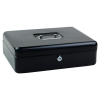 LARGE CASH BOX 95 X 310 X 225MM