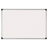 MAYA W SERIES WHITEBOARD MAGNETIC 1800 X 1200MM