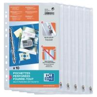 PK10 MODLING 2071-17 POCK W/SIDE ZIPPER