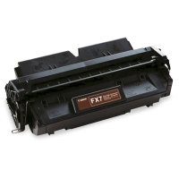 CANON FX7 ORIGINAL FAX TONER CARTRIDGE