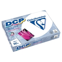 CLAIREFONTAINE 1833 DCP PAPER A4 90 G - REAM OF 500 SHEETS