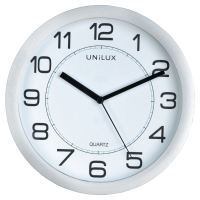 UNILUX ATTRACTION CLOCK