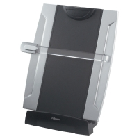 FELLOWES 80332 OFFICE SUITES DESKTOP COPYHOLDER