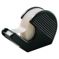 LYRECO MINI STICKY HAND TAPE DISPENSER FOR 19MM X 33M TAPES (NOT INCLUDED)