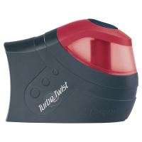 MAPED TURBO TWIST SHARPENER 1 HOLE
