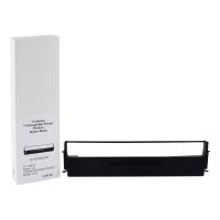 EPSON C13S015019 COMPATIBLE RIBBON BLACK