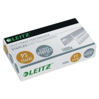 Leitz Power Performance P3 Staples 24/6 - Box of 1000