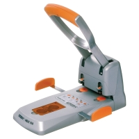 Rapid Supreme HDC150 Heavy Duty 2 Hole Punch