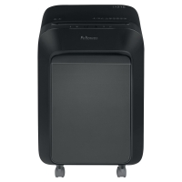 FELLOWES POWERSHRED 79CI SHREDDER CROSS CUT
