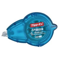 TIPP-EX EASY REFILL CORRECTION ROLLER 5MM X 14M