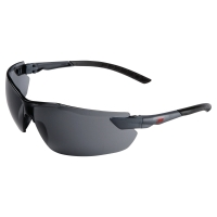 3M 2820 SAFETY SPECTACLES GREY LENS