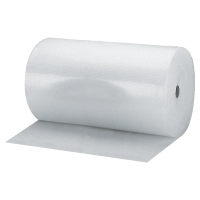 AIRCAP PACKAGING HANDIROLL (SMALL BUBBLE) - 1 X 100M