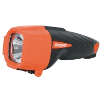 ENERGIZER IMPACT BIG LED FLASHLIGHT