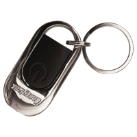 ENERGIZER HI TECH LED KEYRING