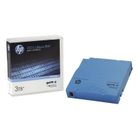 HP C7975A LTO5 ULTRIUM DATA TAPE 3TB