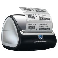 DYMO LABELWRITER 4XL LABEL PRINTER