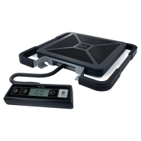 DYMO S50 DIGITAL SHIPPING SCALE