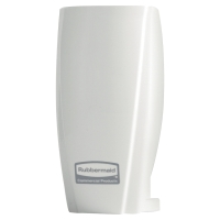 TCELL WHITE ODOUR NEUTRALISER DISPENSER