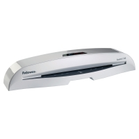 FELLOWES COSMIC 2 LAMINATING MACHINE A3 EACH