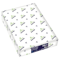 CLAIREFONTAINE EVERCOPY PRESTIGE PAPER A3 80GSM WHITE - REAM OF 500 SHEETS