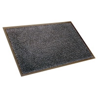 DOORTEX ULTIMATE INDOOR MAT 600 X 900MM