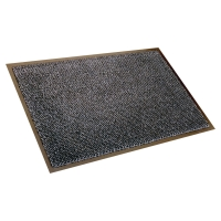 DOORTEX ULTIMATE INDOOR MAT 900 X 1500MM