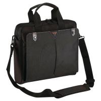 TARGUS  CN514 CLASSIC 14   TOPLOADER BAG BLACK