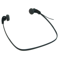 PHILIPS STEREO HEADSET LFH0334