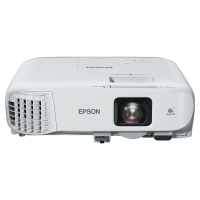 EPSON EB-965 VIDEOPROJECTOR
