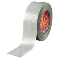 TESA STRONG DUCT TAPE 48MMX50M SILVER