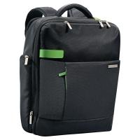 Leitz Complete 15.6  Smart Traveller Back Pack