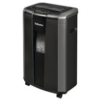 FELLOWES POWERSHRED 76CT SHREDDER CROSS CUT