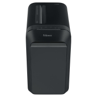 FELLOWES POWERSHRED 99CI SHREDDER CROSS CUT