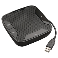 PLANTRONICS CALISTO P610-M USB SPEAKERPHONE