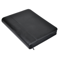 MONOLITH 2828 RINGBINDER CONFERENCE FOLDER FOR IPAD