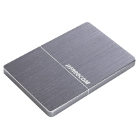 FREECOM 56369 HDD MOB DRIVE 3.0 1TB GRY
