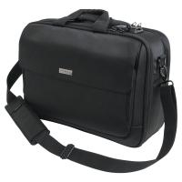 KENSINGTON SECURETREK 15.6 INCH LOCKABLE LAPTOP BAG